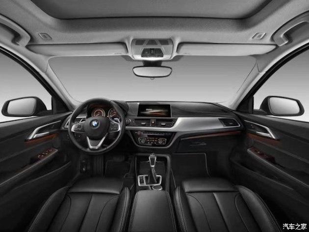 bmw-1-series-sedan-interior
