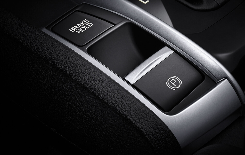 Honda Civic 2018 >> Honda Civic – 1.0 litre turbo variant debuts in China Paul Tan - Image 583329