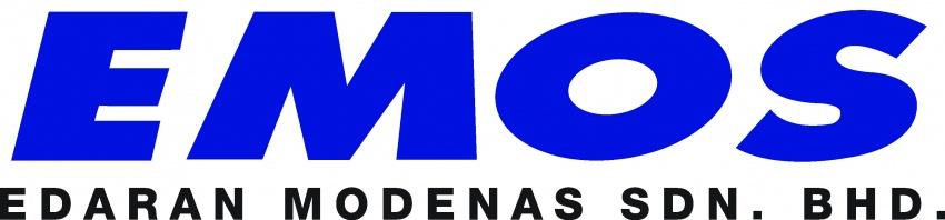 Edaran Modenas jadi pengedar rasmi Kymco di M'sia – bakal memperkenalkan tiga model baharu Jumaat ini Image #582949
