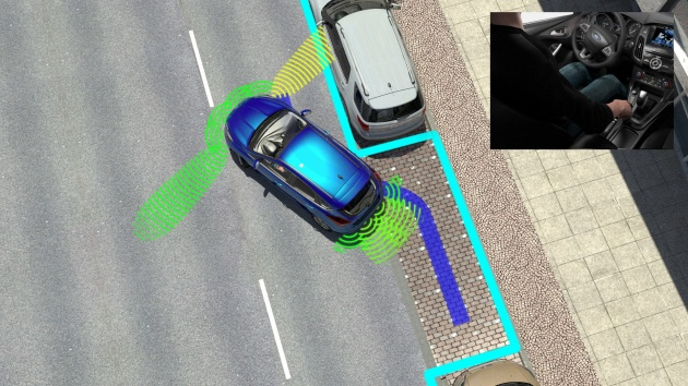 enhanced-active-park-assist
