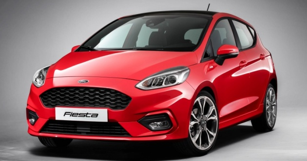 ford_fiesta2016_st-line_34_front_01-1-850x446-bm