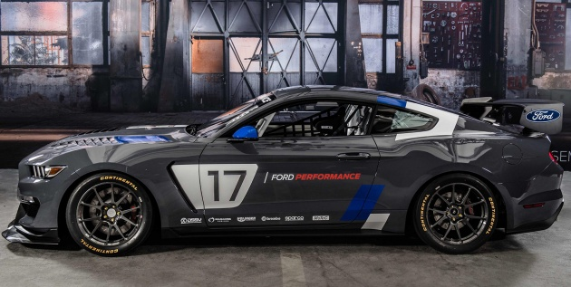 ford-mustang-gt4-01