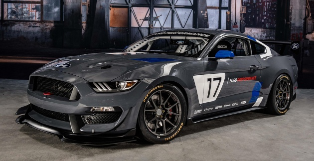 ford-mustang-gt4-03