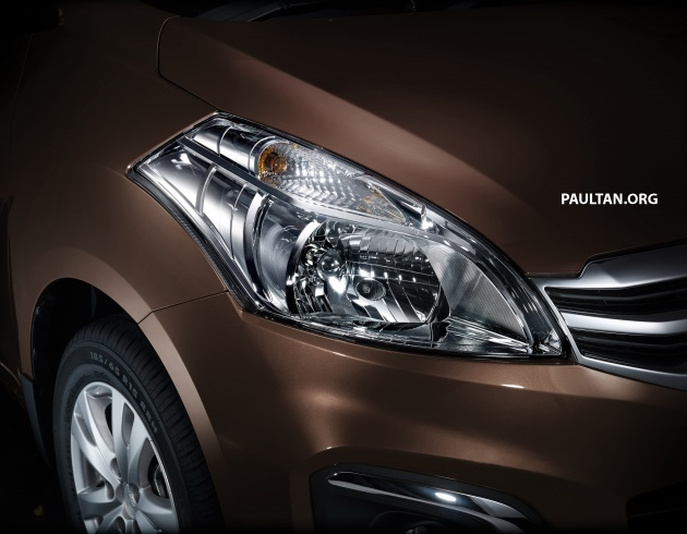 front-lamp-brown_protonertiga_bm