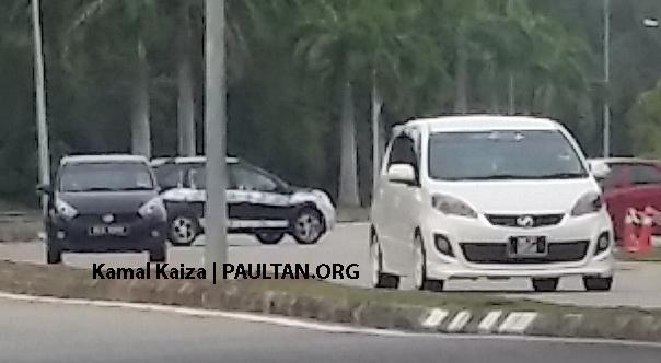 honda-br-v-malaysia-01