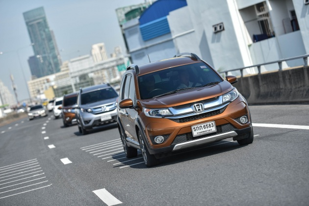 honda-br-v-preview-official-2