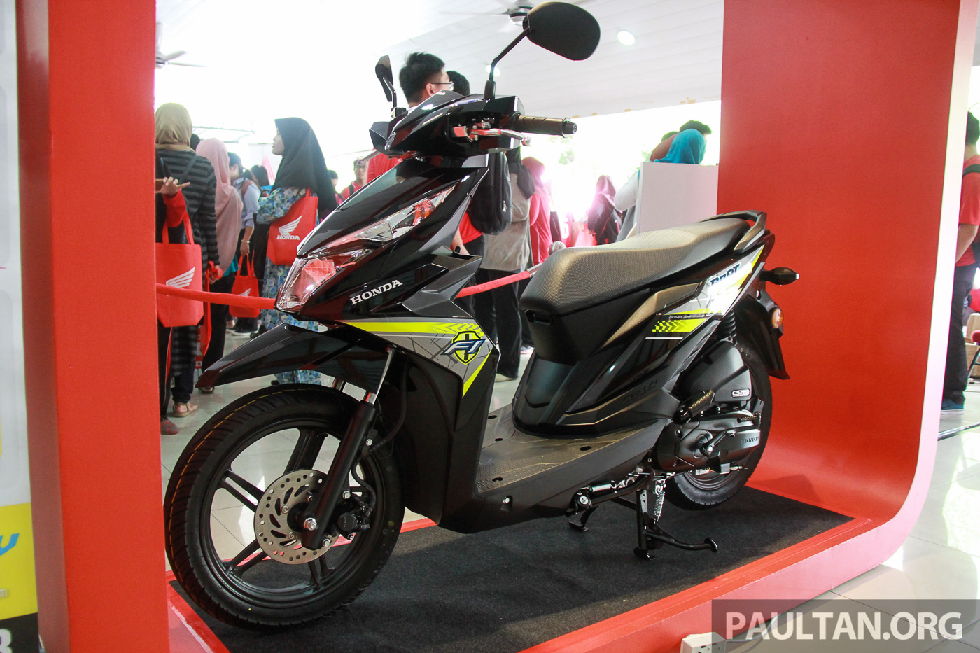 Image Result For Honda Beat A