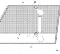 honda-window-patent
