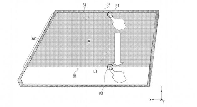 honda-window-patent_bm