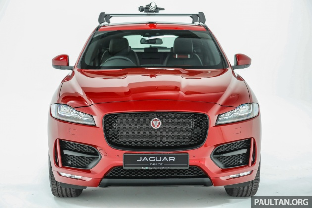 luxury car brands alfa romeo  Jaguar Land Rover plans to buy another luxury car brand, Maserati ...