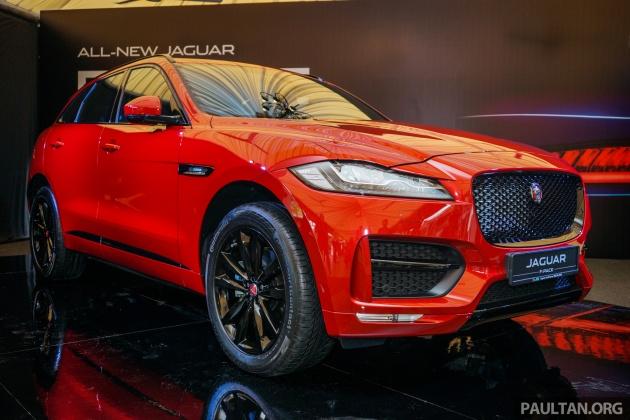 jaguar-f-pace_bm