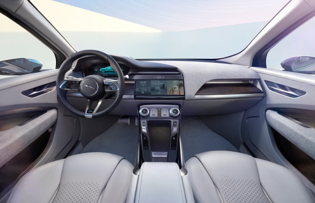 jaguar-i-pace-int-6