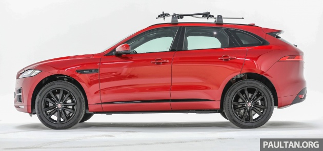 jaguar_f-pace_ext-13