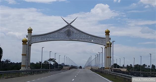 jambatan_pahang