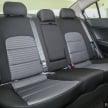 kia-cerato-1-6-facelift-16