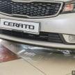 kia-cerato-2-0-facelift-13
