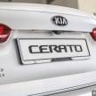 kia-cerato-2-0-facelift-23
