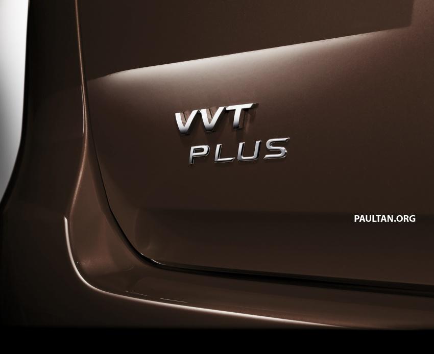 PANDU UJI: Proton Ertiga, MPV EEV enam-tempat duduk – bakal berikan nilai terbaik untuk pengguna? Image #582084
