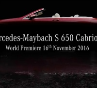 maybach-s650-cabriolet-teasers-01