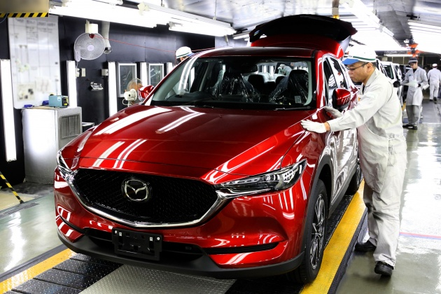 mazda-cx-5-production-begins-1