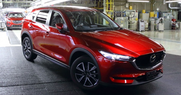 mazda-cx-5-production-begins-2