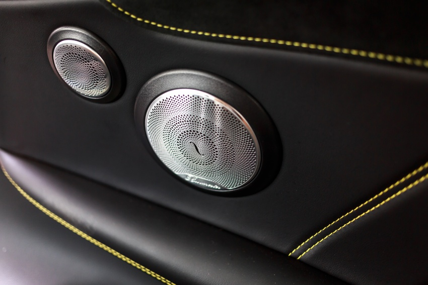 Mercedes-AMG C 63 Coupe S debuts – RM773,888 Image #580913