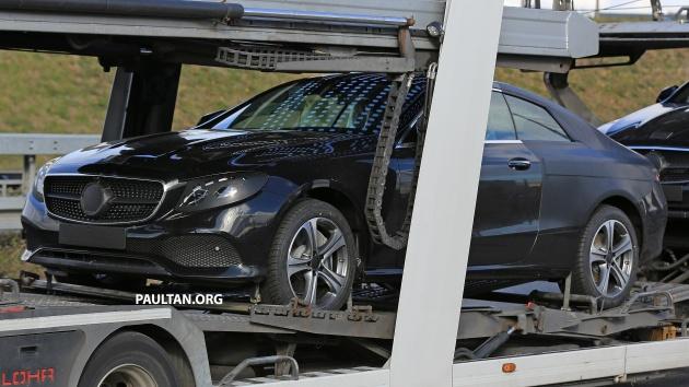 Mercedes-Benz-E-Class-Coupe-3