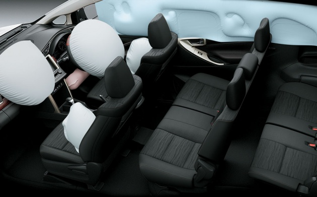 new-toyota-innova-airbags