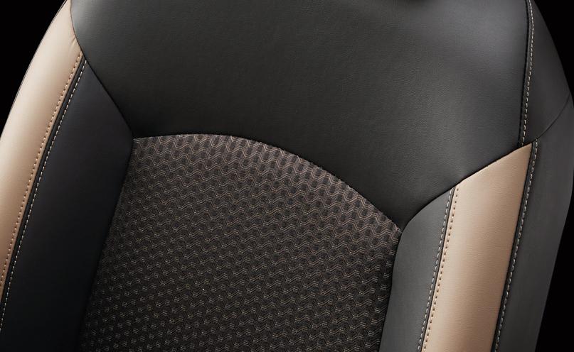 Nissan Note e-Power detailed – range extender hybrid without plug-in socket, 1.2L engine, 37.2 km per litre Image #574178