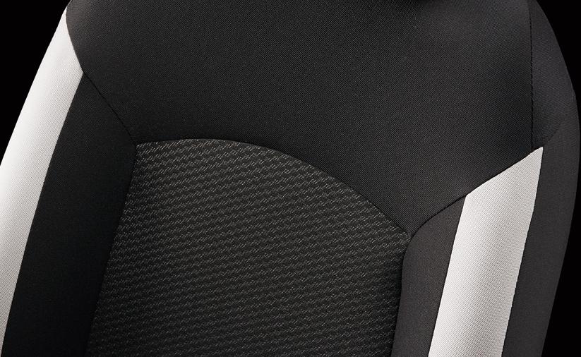 Nissan Note e-Power detailed – range extender hybrid without plug-in socket, 1.2L engine, 37.2 km per litre Image #574179