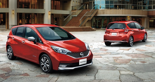 nissan-note-e-power-30
