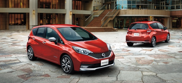 nissan-note-e-power-30_bm
