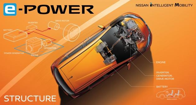 nissan-note-e-power-47