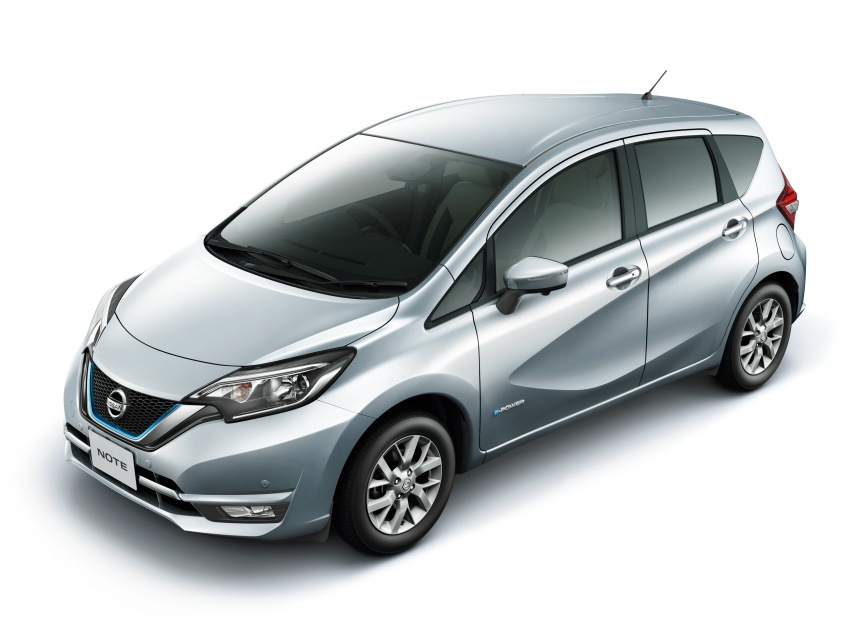 Nissan Note E Power 40 in addition How To Check My Arduino Board Is Working Or Dead together with Board further Australian Plug Adaptor in addition Fos Wearable Led Display System For Speaking Your Heart Out In City Streets. on power plug