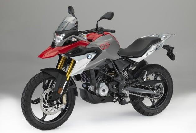 p90241849_highres_bmw-motorrad-g-310-g