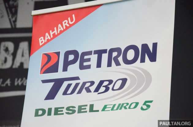 petron-euro-5-diesel-launch-6
