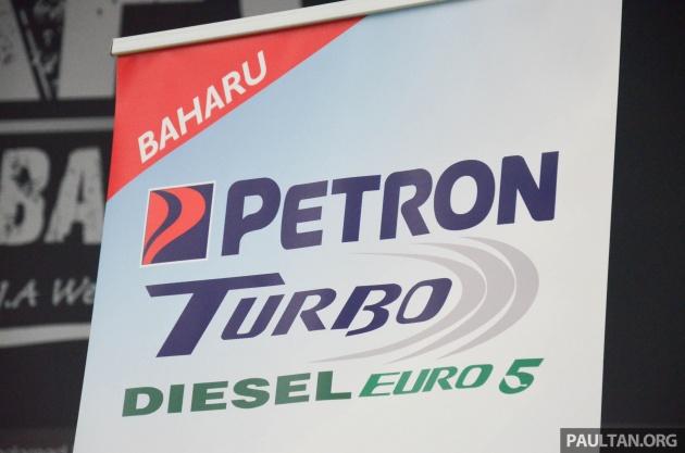 petron-euro-5-diesel-launch-6-1_bm