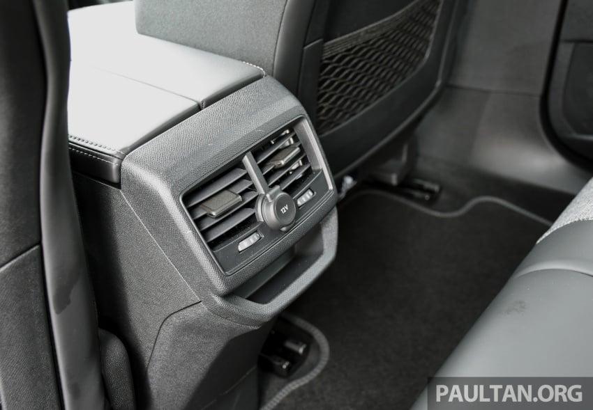 Peugeot 3008 – model generasi kedua akan diperkenal untuk pasaran Malaysia menjelang suku kedua 2017 Image #583097