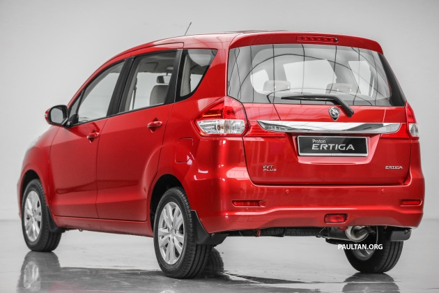 proton-ertiga-executive-plus-8