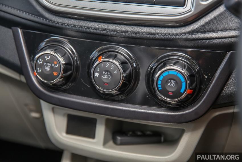 GALLERY: Proton sedans – Perdana, Persona, Saga Image #579774