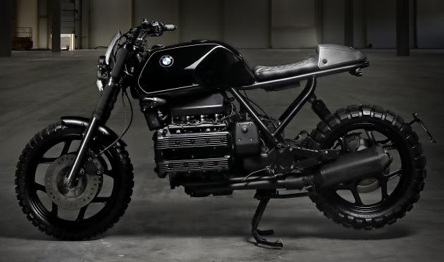 titan-motorcycles-bmw-k100-xaver-1