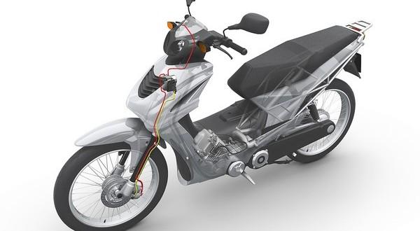 bosch-abs-light-9m-scooter-dz-2-600x330-bm