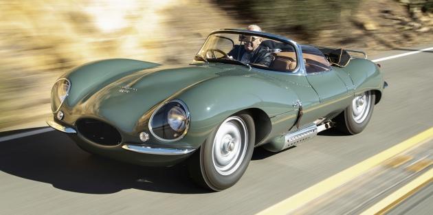 jaguar-xkss-03_bm