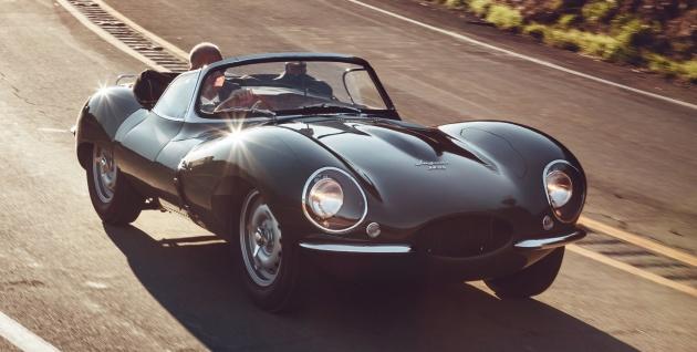 jaguar-xkss-05