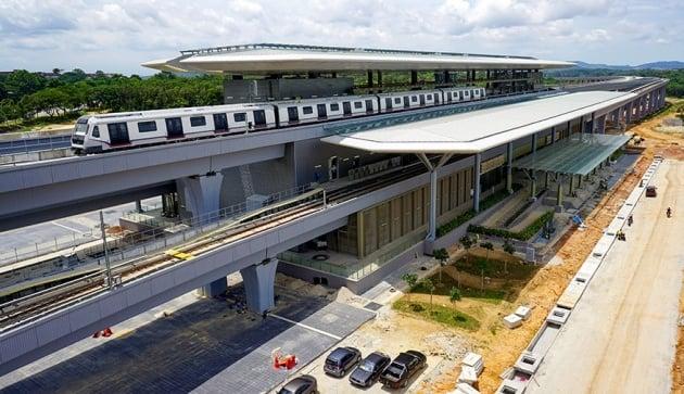 mrt-station-kwasa-damansara