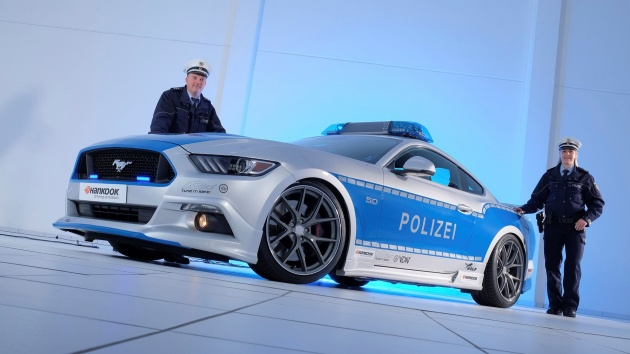 polizei-ford-mustang-gt-tuner_8_bm