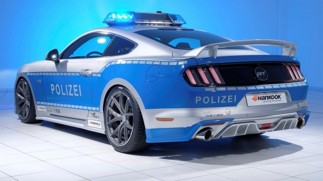 polizei-ford-mustang-gt-tuner_9_bm