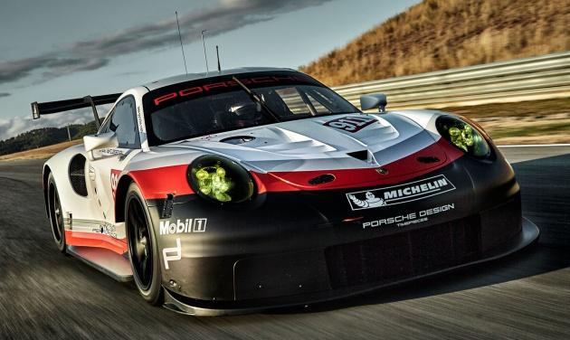 porsche-motorsport-image-12