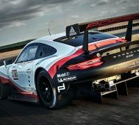 porsche-motorsport-911-RSR