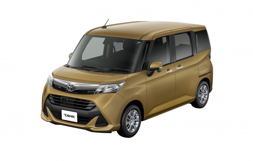 Creative Toyota Is Extending Customer Choice  The Driving Position Affords Excellent Visibility And Is Carlike In Its Position, With A Shortthrow Gear Lever Mounted Close To The Steering Wheel Proace Van Is Available In Three Equipment Grades Base